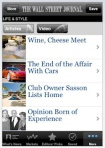 wsj-iphone